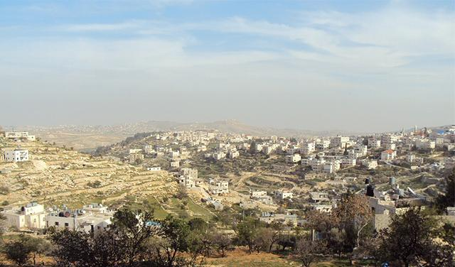 PalestinaPIX