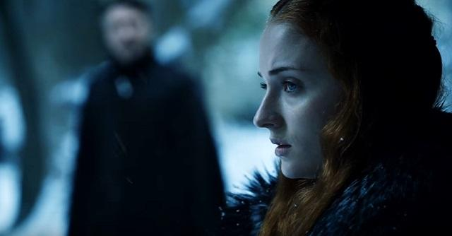 Sansa Stark_youtubeprintscreen