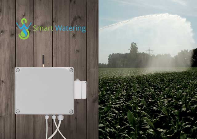 Smart-Watering1