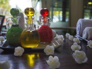 aroma_terapija_pix