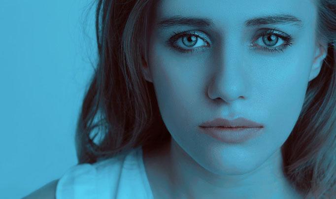 devojka-tuga-depresija-PX