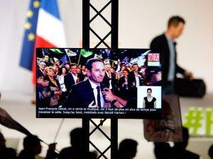 francuska_izbori_betaAP_Laurent_Cipriani
