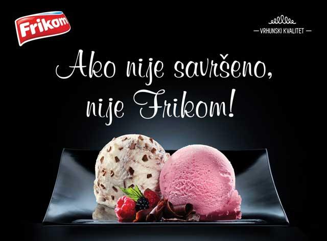 frikom_sladoled_reklama