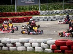 karting_autokomerc