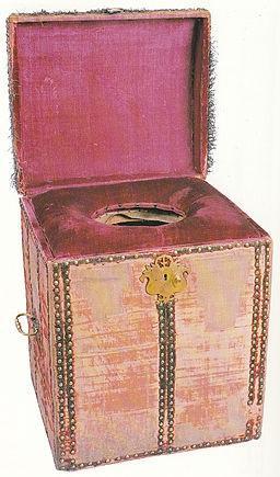 kraljevski nokšir_wikimedia