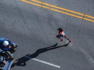 maraton_trcanje_pix