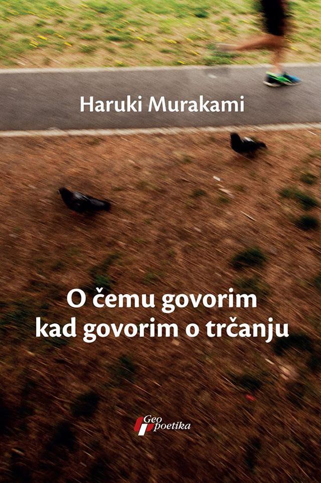 murakami-knjiga-naslovna