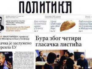 politika_naslovna