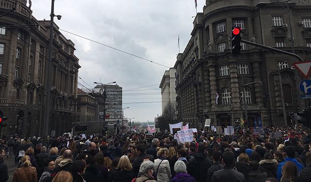protest-sesti-dan-bizlife1