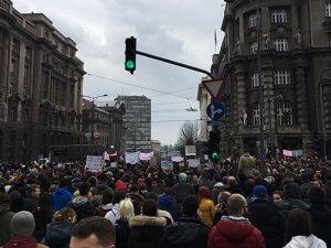protest-sesti-dan-bizlife2