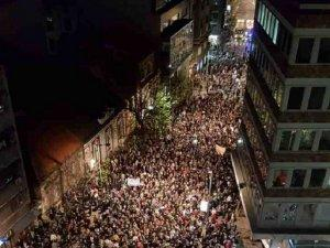 protest_TW_majaBjelos