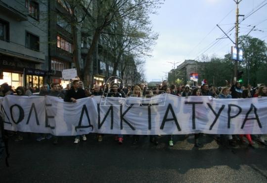 protesti-beta
