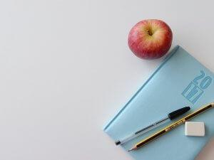 rokovnik-jabuka-olovke-PX