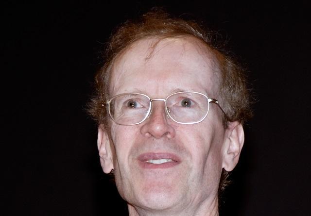 Andrew_wiles_wikimedia