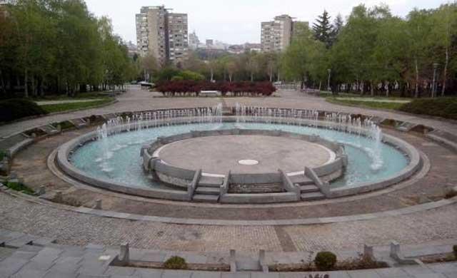 Atrijum_Muzej25maj