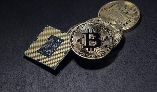 BitkoinPIX