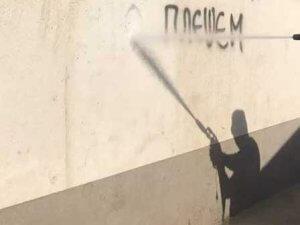 Cuckovic_grafitTWglavna