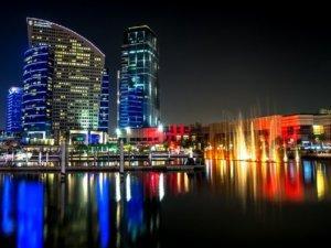 DubaiPIX