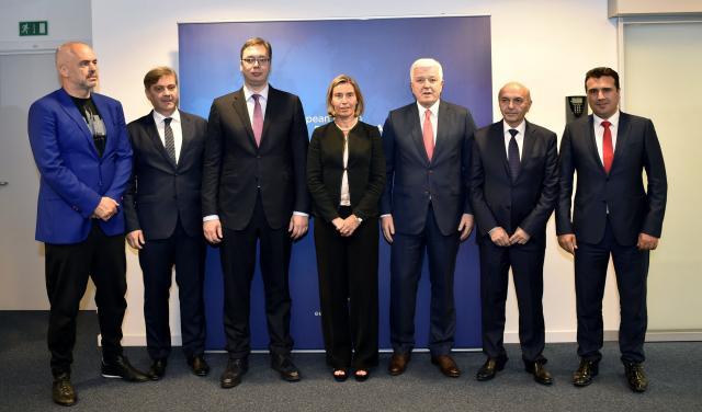 EU_BalkanNewsroom