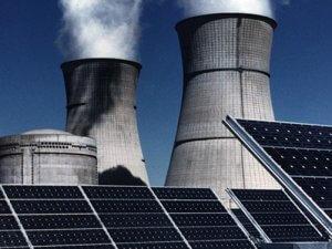 EnergijaNuklearSolarPIX