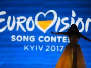 Evrovizija_Ukrajina_BetaAP_Efrem_Lukatsky