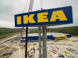 IKEA_totem