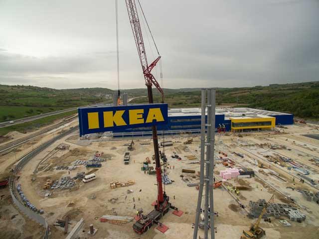 IKEA_totem1