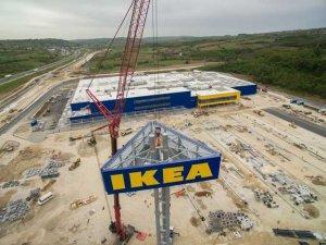 IKEA_totem_3