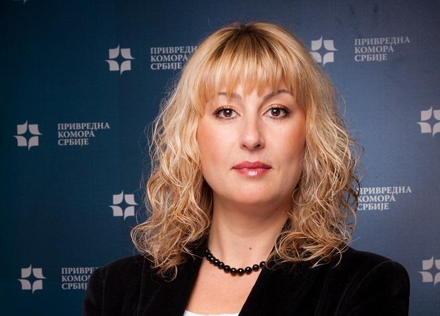 Marica-Vidanovic