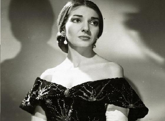 Marija Kalas_wikimedia
