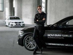 Obradovic_BMW_promo2