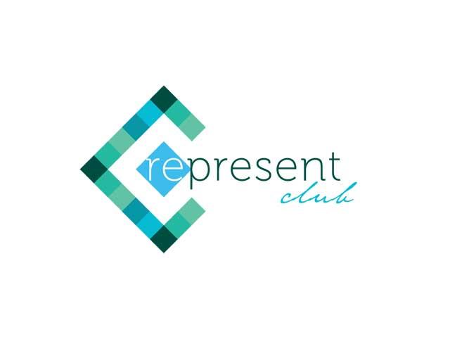Represent-Club