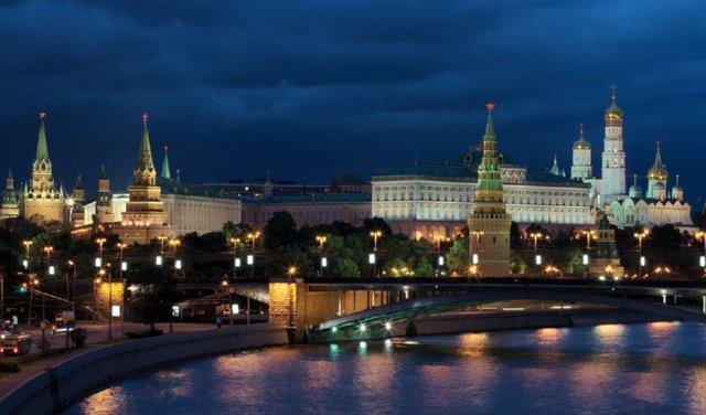 RusijaMoskvaPIX