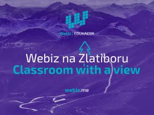 Webiz,-Zlatibor-2017---Vizual-za-portale-01