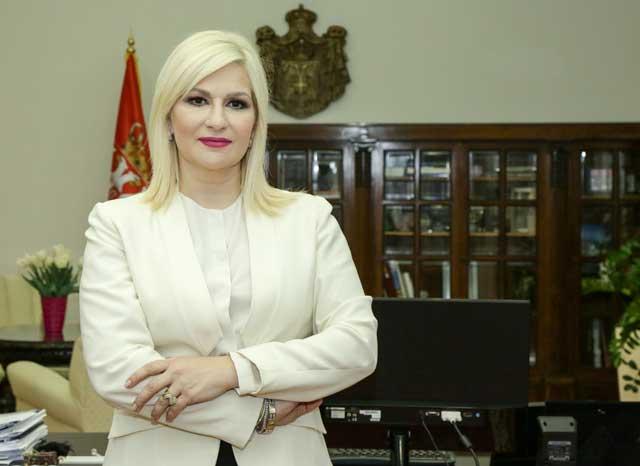 ZoranaMihajlovic