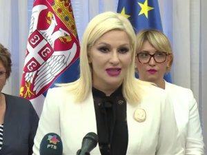 ZoranaMihajlovicSCRN