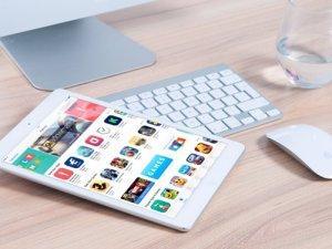aplikacije-pix