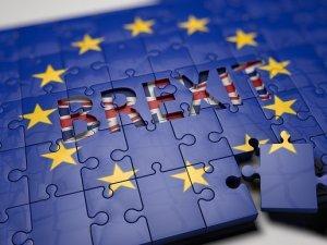 brexit_bregzit_pix