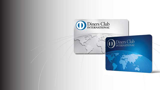 diners_promo
