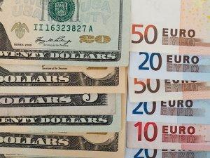 euro_dolar_pix