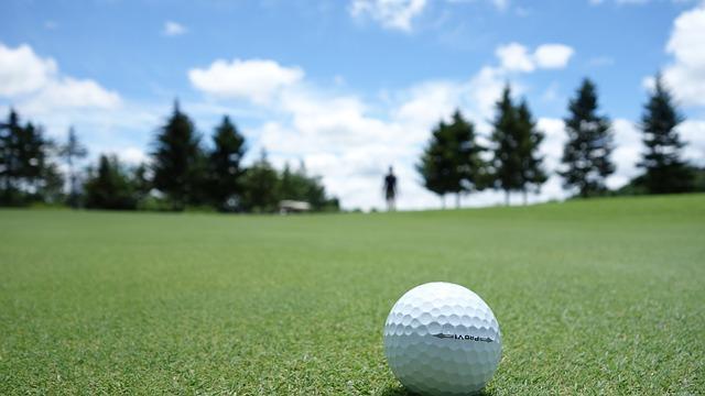 golf_pixabay