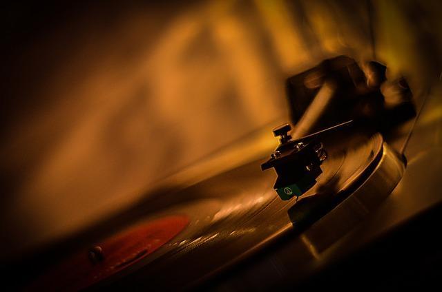 gramofon_pix