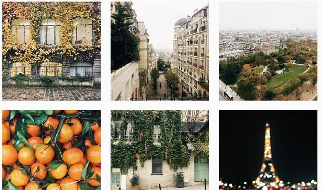 instagram-printscreen