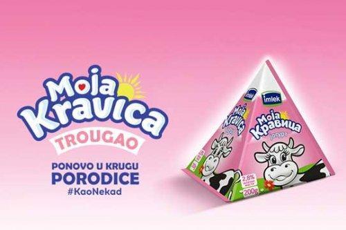jogurt_trougao_promo