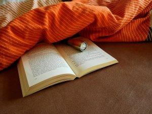 knjiga-baterijska-lampa-krevet-citanje-PX