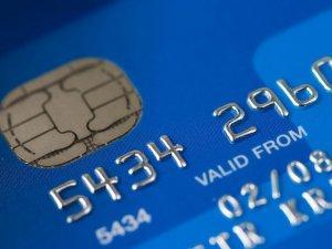 kreditna-kartica-PX