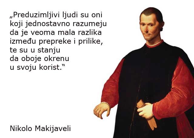 makijaveli_savet