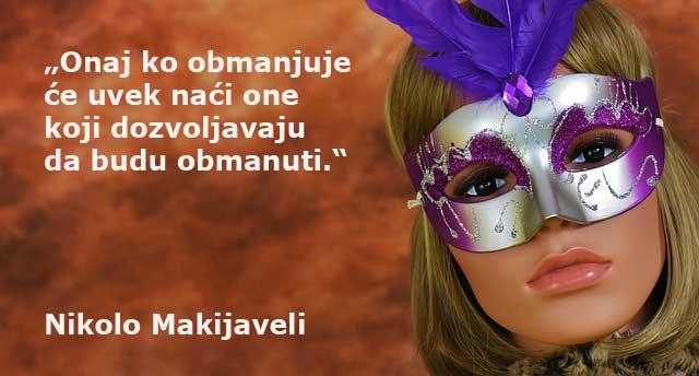 makijaveli_savet_pix