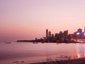 mumbai_indija_pix