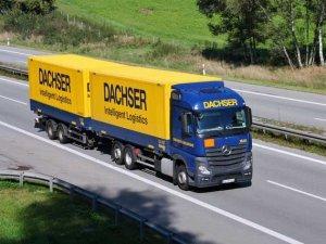 nelt_kamion